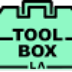 Go to the profile of Toolbox LA