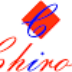 Go to the profile of Chirosby Jigyasa