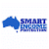 Go to the profile of Smart Income Protection