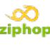 Go to the profile of Zip Hop