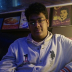Go to the profile of Sharad Agarwal