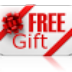 Go to the profile of Free Gifts