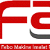 Go to the profile of Fabo Makina