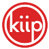 Go to the profile of Kiip