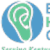 Go to the profile of Better Hearing Centers