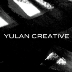 Go to the profile of Joanne Yulan Jong