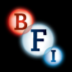 Go to the profile of BFI Features