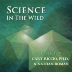 Go to the profile of Science in the Wild