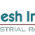Go to the profile of dinesh industries