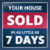 Go to the profile of Property Solvers