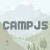 Go to the profile of CampJS News