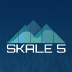 Go to the profile of SKALE-5