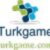 Go to the profile of Turkgame Com