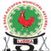 Go to the profile of LaDMA