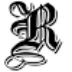 Go to the profile of Roger Revelle