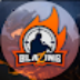 Go to the profile of BLAZING