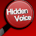 Go to the profile of Hidden Voice