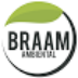 Go to the profile of Braam Ambiental