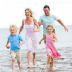 Go to the profile of Instant Cash Loans