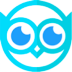 Go to the profile of Hoot iPhone app