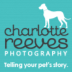 Go to the profile of Charlotte Reeves