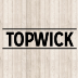 Go to the profile of Topwick