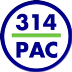 Go to the profile of 314 PAC