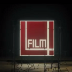Go to the profile of Film4 Insider