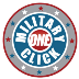 Go to the profile of MilitaryOneClick