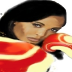 Go to the profile of Gail Nobles_Toons Ali