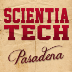 Go to the profile of ScientiaTech
