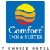 Go to the profile of Comfort Inn Alamosa