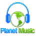 Go to the profile of PLANET MUSICOFICIAL