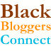 Go to the profile of Black Bloggers Connect