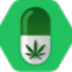 Go to the profile of Medical Cannabis