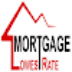 Go to the profile of Mortgage Lowest Rate