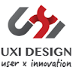 Go to the profile of UXI Design
