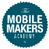 Go to the profile of Mobile Makers Academy