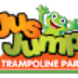 Go to the profile of JusJump India