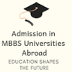 Go to the profile of Dream MBBS