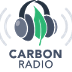 Go to the profile of Carbon Radio