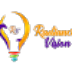 Go to the profile of RadianceVision Group