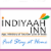 Go to the profile of Indiyaah Inn