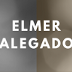 Go to the profile of Elmer Alegado