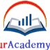 Go to the profile of Gour Academy