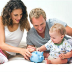 Go to the profile of Instant Cash Advance