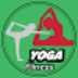 Go to the profile of YoGa Fitness