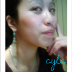 Go to the profile of Gina Chan
