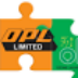 Go to the profile of Opl Ltd
