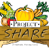 Go to the profile of Project SHARE